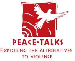 SUPPORT PEACE TALKS TO ALL MEDIA IN THE PHILIPPINES SUPPORT PEACE TALKS DO NOT MAKE ANY SCAMS AND NEGATIVE STORY IN THE PEACE TALKS FOR THE DEVELOPMENT AND PROGRESS OF THE PEACE TALK…. CRITICIZED CONSTRUCTIVELY NOT MAKE SCAMS OF CONFLICTING THE PEACE TALKS…..EVERYONE HAS THE RIGHT TO FREEDOM OF SPEECH BUT EVERYONE HAS THE RESPONSIBILITY OF HIS WORD TO ANYONE AND THE PEOPLE…. SUPPORT FOR THE PEACE DEVELOPMENT IN THE PHILIPPINES…. NOW THE GPH AND CPP-NPA-NDF PEACE NEGOTIATION IS THE EQUATIONS THE COUNTRY HAS TO RESOLVED…. THE MILF BANGSAMORO FRAMEWORK WERE ACHIEVED AND RESULTS OF THE PEACE TALK EQUATION BETWEEN GPH AND MILF AND THINK POSITVE THERE IS SOLUTION BETWEEN GPH AND CPP-NPA-NDF AND OTHER INSURGENTS……. I HOPE THIS MEDIA KNOW THE IDIOMATIC EXPRESSION OF CALCULUS OR LET-X TO ARRIVE THE CONCLUSION…SIMPLE AS THAT IS THE EQUATION OF OUR PEACE TALKS…IS THERE AN ANSWER, THE GOD IS WITH US AND HIS MIRACLE CAN HELP YOU IN SOLVING THE EQUATIONS…….  PROTECT AND PROMOTE HUMAN RIGHTS  SUPPORT PEACE TALKS….  PROMOTER