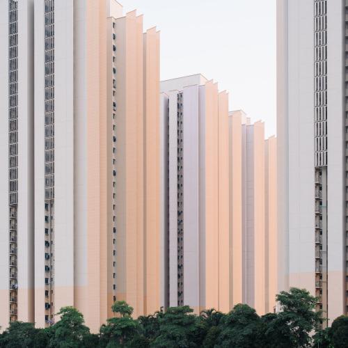 mattisuomalainen:  Little India, Singapore.
