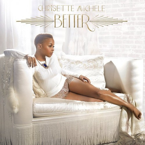 "My girl CHRISETTE MICHELE is set to release her fourth studio album 'Better' on June 11th! The title alone makes me feel all good inside; just like her music. The Def Jam Records release will be her follow-up to 2010's 'Let Freedom Reign'. She got some pretty cool features with Wale, Bilal and 2 Chainz! Check out the track listing below, which includes the deluxe edition bonus songs. I remember when I first heard her debut album. It was at a party in the Hamptons (NY). It ended up being my soundtrack for the Summer! Ha! xo @rozOonTheGo Chrisette Michele – Better (Tracklisting): 1. Be In Love2. A Couple Of Forevers3. Let Me Win4. Rich Hipster (Feat. Wale)5. Love Won Leave Me Out6. Interlude (In My Head Better)7. Better8. Snow9. Visual Love10. Charades (Feat. 2 Chainz)11. Interlude (In My Heart Convo With Boyfriend)12. You Mean That Much To Me13. Supa14. Interlude (In My Bed Sleeping Alone)15. Get Through The Night16. Can The Cool Be Loved (Feat. Bilal & Dunson) Deluxe Edition: 17. Ten Foot Stilettos18. Interlude (Perch Yo Girlz Phone Convo)19. I'm Still Fly20. Love in the Afternoon"" feat. Nello Luchi"