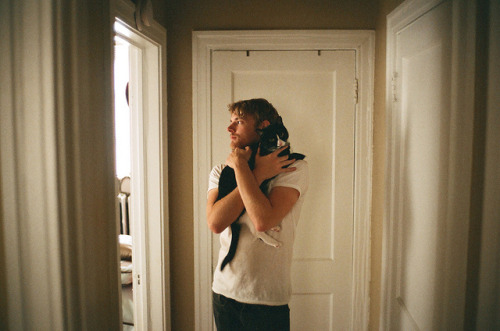 J. Fitzgerald by Parker Fitzgerald on Flickr.
