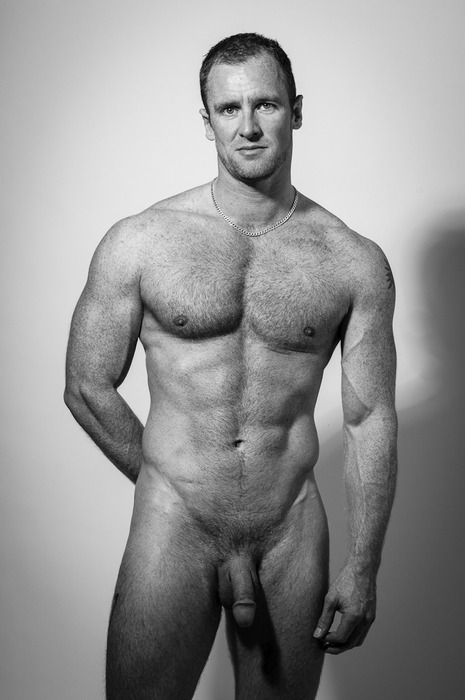 sexymatureworldwide:  Sexy Mature Hairy Daddy