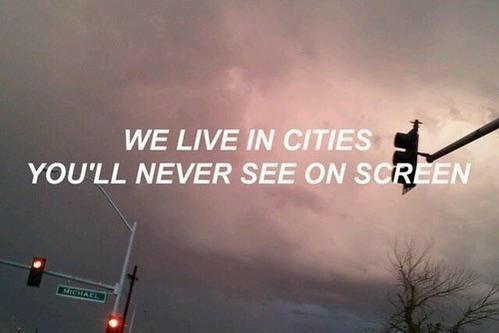 lorde team lyrics tumblr