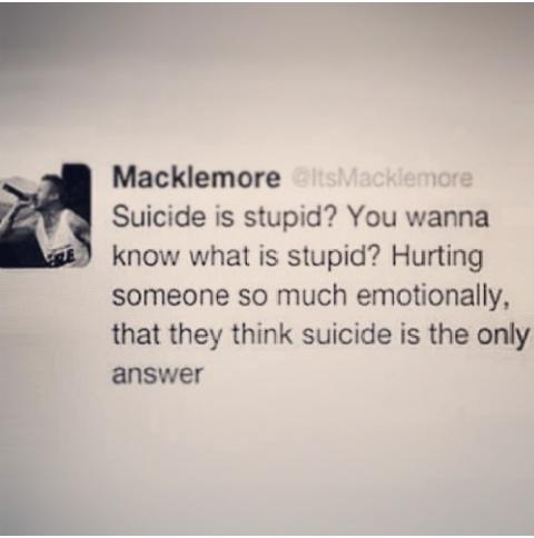 Conosciuto ferire qualcuno | Tumblr ZR33