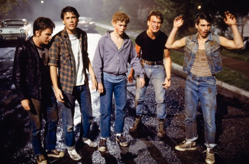 can I make love to ponyboy