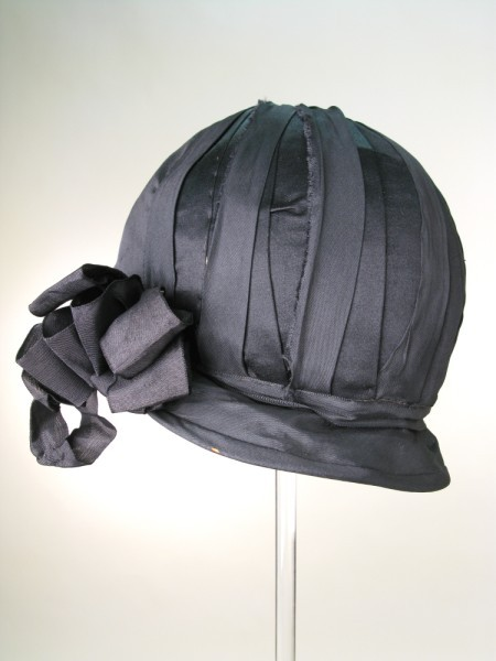 Hat 1924-1928 Manchester City Galleries
