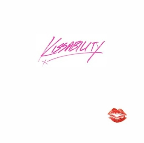 "Kissability 12"""
