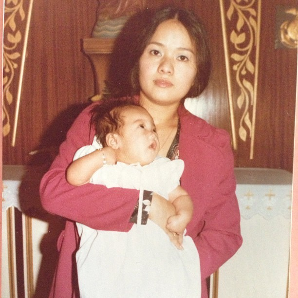 #happymothersday #filipina #moms