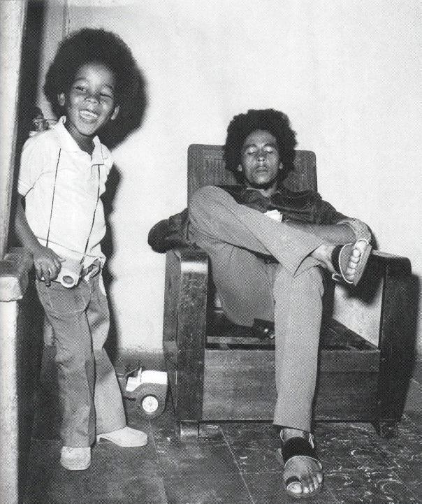 happy birthday bob