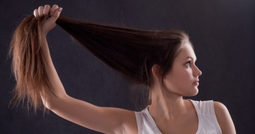 Want strong hair? Have you ever tried cutting your hair based on the lunar calendar?
