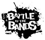 Vote for us in Arm the Pit's Battle of the Bands! Here's the link to vote: http://www.armthepit.com/artists/genre/rock/botb.html