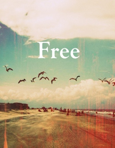 magic-forever20:  Free | via Tumblr on @weheartit.com - http://whrt.it/1655VcZ