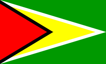 This is the flag of the country I was born in, cool place right here!