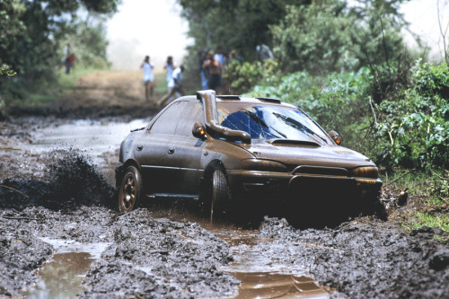 therallyblog:  Safari Rally '96