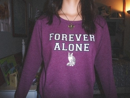 smilesunshineitskatie:  I need this lolz ;D