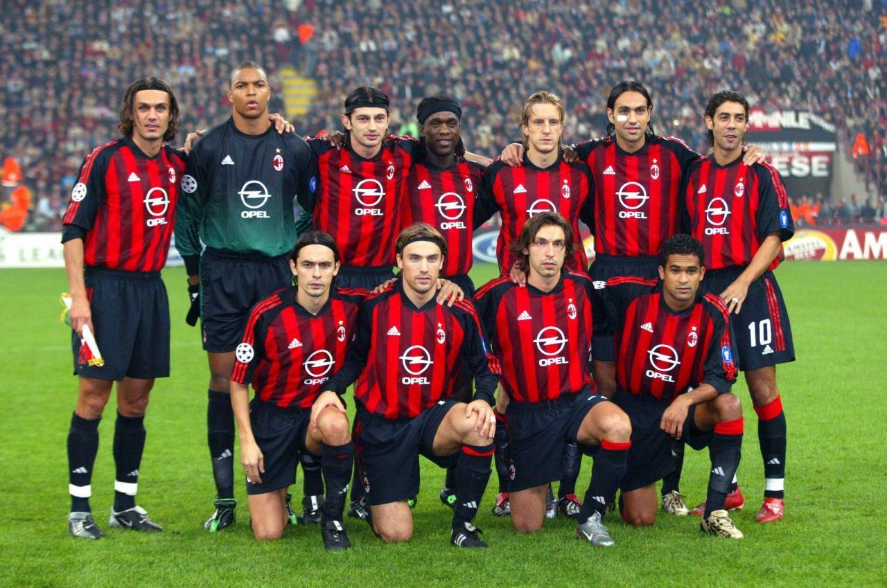 Милан - составы разных лет - Страница 12 Tumblr_nkg1of8RTO1r90nv2o1_1280