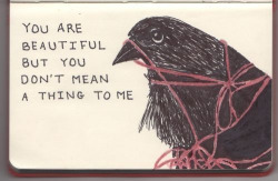 Death Cab For Cutie knows just what to say.