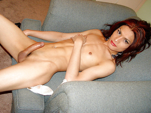 sex free sexy free p sex videoblack lady teaches how to suck dic