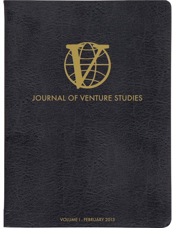 "soulbots: From their site: ""First published in 1969, The Journal of Venture Studies (JoVS) was one of many prominent publications covering developments in super-science throughout the mid-20th century.  Long defunct, we have recently brought the Journal back into print to pursue deep inquiry and advanced research around the animated television series ""The Venture Bros.""  Volume I of JoVS — now available online — examines a diverse range of topics, including an exegesis on the theme of ""failure"" in the series, and the flavor of the Red Mocho Kooler.  The Journal is currently soliciting proposals for submissions to Volume II, to be released in April 2013 in collaboration with Adult Swim. More details are available here."""