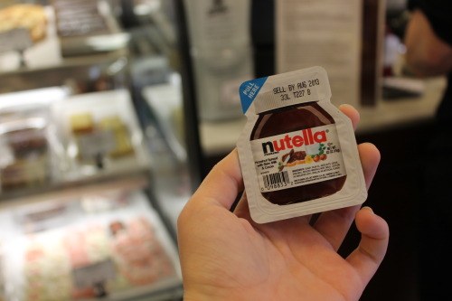 pitchplz:  this nutella is so cayutee