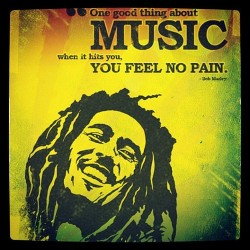 #Facts #BobMarley