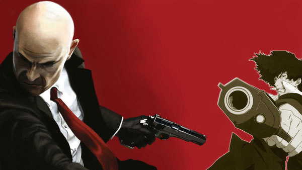 "hitman: absolution | square enix (2012) Hitman:Abs's greatest failing is that it forces a story on the character, rather than relying on situations. The character is paper-thin. And the story is a bunch of cutscenes.  I really liked Hitman 2 & 3 & 4 (4 was Blood Money, right?), but I found this fifth installment to be too crowded and too limiting, and so every mission devolved into a MASSIVE SHOOTOUT. I regularly killed everybody. (""Who?"" ""EV-RY-BO-DDYYYY!!!"") That's not Hitman. The killin' was fun, but not tense. The cover system was handy, but the keys were a little annoying, and I often had to look down and check which button to hit (rather than it being natural and fluid).  Also, Spike from Cowboy Bebop is in this game! A LOT! I dunno, it's a good game, and with patience I suppose it could be what the best of the franchise offers, but for me, I wish I had waited to buy it at half price in a few months. Favorite map: the cornfield. Not for the leather-clad killer sex nuns, but for the free roamin' sneak and pounce design. :/ [amazon]"