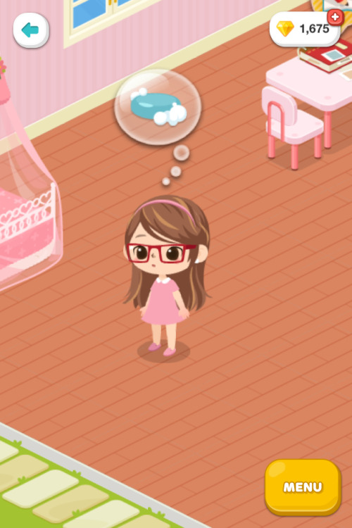 "Add me on Line Play ""beia crisford"" thank you!"