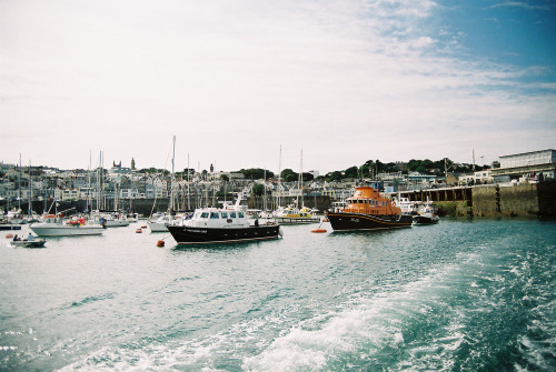 lifeboat by chevy imp4la on Flickr.