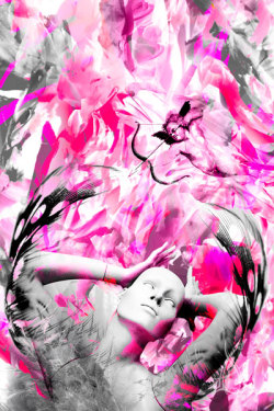 "I just posted ""letspring"" ATSILOUT  (France) via Curioos"