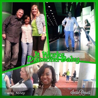 wrapdiamond Another Diamond on our team. So proud she got to walk the stage in front of thousands as a Diamond. But watch out now, we have more coming. She's the 2nd Diamond on the team and yes we have more. So, when r u joining my team?   #wealth #success #nice #nyc #follow #team #blessed #businessbuilders #directsales #makeithappen #marketing #lol #entreprenuer #Wrapdiamond #youcandoit #workfromhome #UK #unemployable #trainer #promoting #grinding