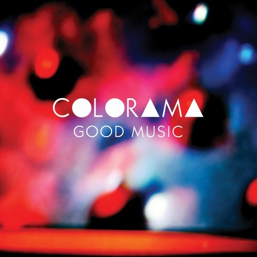 "COLORAMA – ""OLD FASHIONED GIRL"" With a little bit of 50′s surf rock influence and bluesy soul, the Wales based multi-instrumentalist/singer, Carwyn Ellis of Colorama, showcases his slightly raspy vocals over the pop-throwback jam, ""Old Fashioned Girl"".  The song is taken from the band's newest album, Good Music, that was released back in August.   You can hear all of it below."