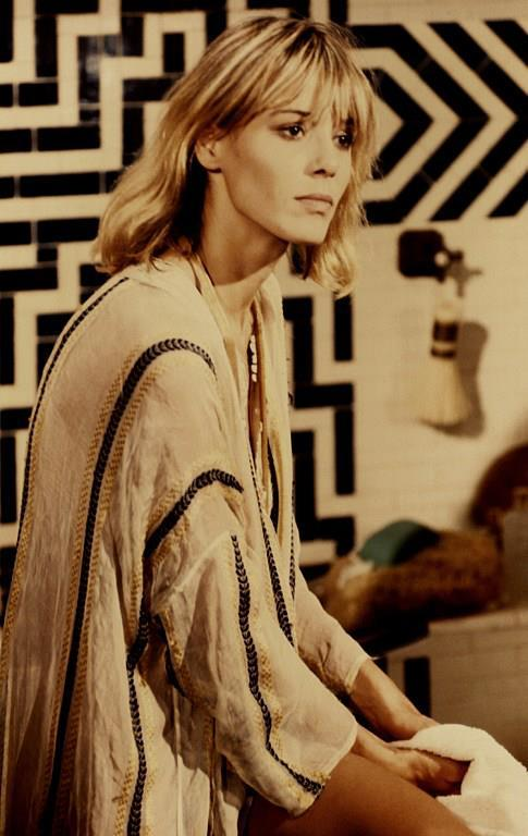 jakesflightunderthesky:  A photo of Anita Pallenberg