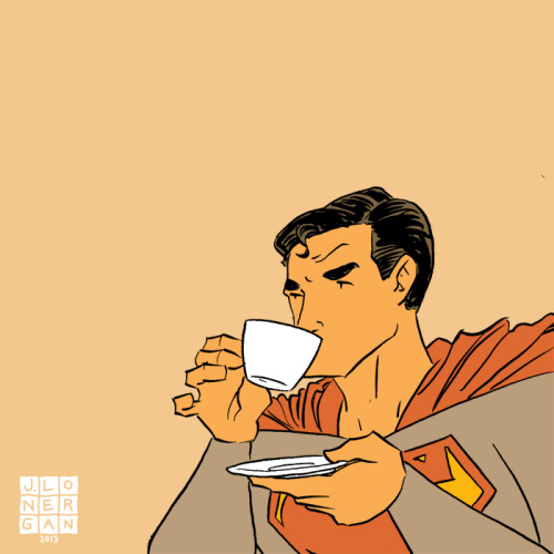 danceraday supes:  Supercoffee.  I love the daintiness of it.