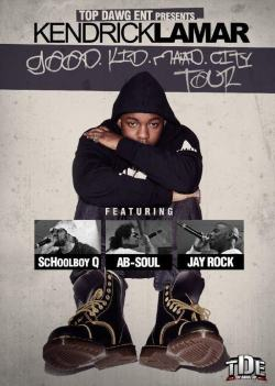 Get your tickets to see Kendrick Lamar live at Mesa Amphitheatre 6.26! http://bit.ly/6-26Kendrick http://on.fb.me/10sBPqy