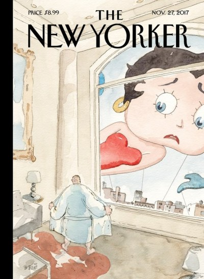 nowhere-to-hide-new-cover-the-new-yorker-artwork