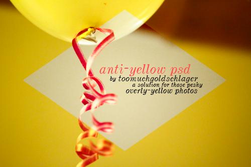 .psd by toomuchgoldschlager [zip/rar]