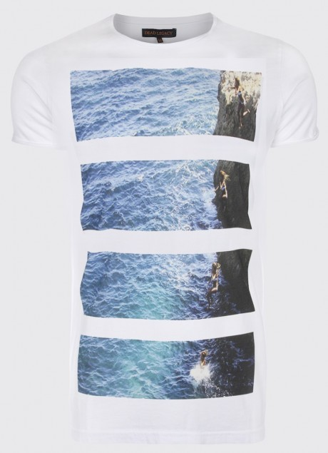 Cliff Jump http://www.deadlegacy.com/shop/1130/mens/t-shirts/cliff-jump