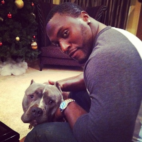 hoodsworld:  Takeo Spikes