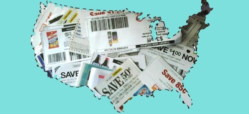 "The Coupon State by Mike Konczal ""Imagine there was no such thing as a library, and that members of the current neoliberal policy consensus were to sit down today and invent it. They might create complicated tax expenditures to subsidize the poor purchasing and reselling books, like the wage support of the earned income tax credit. They might require people to rent books from approved private libraries, with penalties for those who don't and vouchers for those who can't afford it, like the individual mandate in the latest expansion of health care. They might come up with a program where they take on liability for books that go missing from private libraries and thereby boost profits for lenders themselves, like federally backed private student loans. Or maybe they'd create means-tested libraries only accessible to the poor, with a requirement that patrons document how impoverished they are month after month to keep their library card. Maybe they'd exempt the cost of private library cards from payroll taxes, or let anything calling itself a library pay nothing in taxes. Of course, there's no saying exactly what the neoliberal library would look like. But we know one option that wouldn't be on the table: the straightforward public library, open to all, provided and run by the government, which our cities and towns enjoy every day….."""