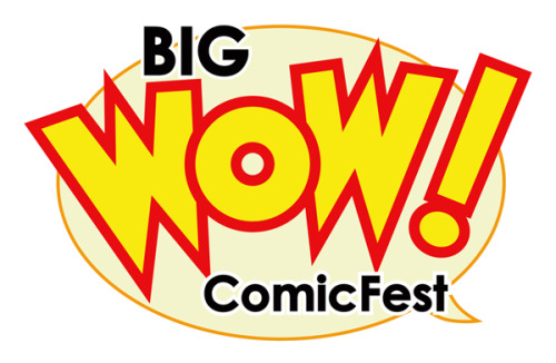 unicornsushi:  Big Wow is May 18-19 at the San Jose Convention Center in Cali. They will be having their very first Geek Fashion Show!Unicorn Sushi was asked to be a part of this amazing opportunity and will be debuting their first line of dresses inspired by Star Trek! Sadly I wont be able to post pictures of the dresses until after the show but there will be lots of progress pics to come. Follow me if you are interested in geek fashion :)