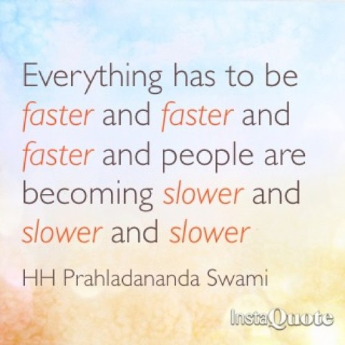 #spirituality #conscious #wisdom #quote #knowledge #know #swami#yoga#philosophy#hindu #eastern#religeon#kinda#devamrita #guru#peace #yes#sogood#real#dope#ecstatic#bliss#kijay#krsna#om#visnu#pad#nectar