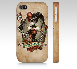 iphone4 & Pillowcases now available for WILDCARD! http://artofwhere.com/index.php/artists/index/artistprofile/id/39