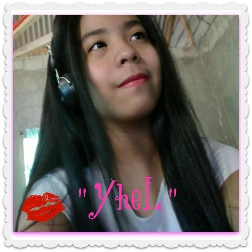 yheL For Ever <3