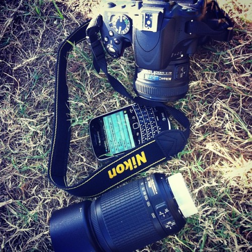 #stuff #andredesignz #nikon #bb #tumblr ☺ #iphoto #iphone4 #iphonesia #iphoneonly #iphotography  (at Mobay Hip Strip)