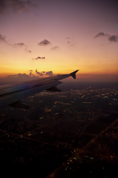 #aviation