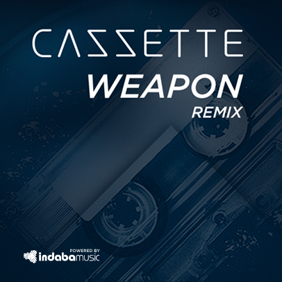 Swedish DJ duo CAZZETTE invite you to remix their new single Weapon. Take this progressive house track to a new plateau with your production chops and stand in line to win big! Up for grabs is a flyaway to meet the band, $1,000, and your release on Spotify!