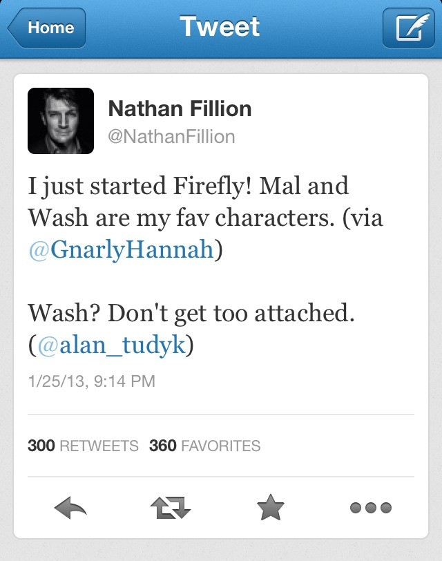 corporealventing:  That's cold, Nathan.