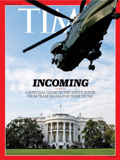 incoming-new-time-cover