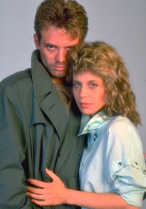 "Why Kyle Reese can't be John Connor's father. If Connor exists and we believe that Reese is his father, it means that Reese would have left a post-apocalyptic world to go back during the 80's and have sex with a random waitress? How would he know that his child would turn out like John Connor? Maybe Connor's mom was just sleeping with a lot of guys during that period of time. If so, the whole time travelling mission is pointless. If John Connor sends his ""future dad"" in the past, it doesn't fix his current situation. If you go back in the past, you create a new dimension. So basically, he just keeps on hoping that things will be better next time."