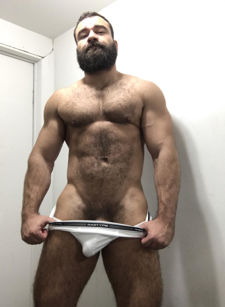 2019-01-05 07:38:42 - 166956067270 beardburnme http://www.neofic.com