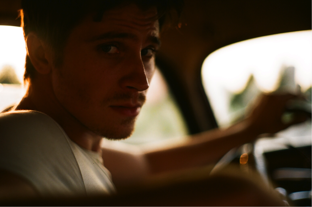 Have you done your civic duty and seen #OnTheRoad yet? Make yourself part of an American institution today! http://bit.ly/14i31Q4